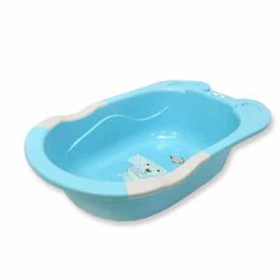 אמבטיה אגמים – Agamim