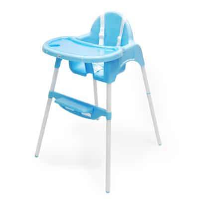 כיסא אוכל בק 2 בייסיקס – ™Back 2 Basics