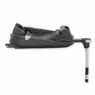 בסיס איזופיקס לסלקל סרניטי – Serenity™ Isofix Base for Serenity Infant Car Seat