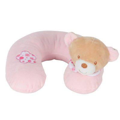כרית לתינוק – Soft Touch™ Baby Pillow