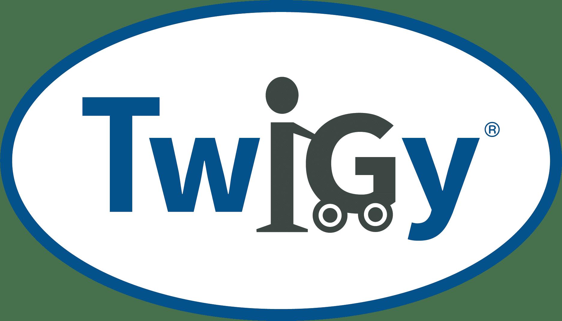 Twigy - מוצרי תינוקות איכותיים