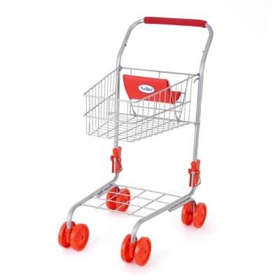 עגלת קניות – ™Enjoy Shopping