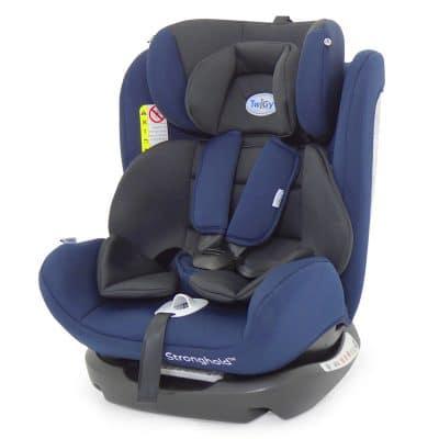כיסא בטיחות סטרונג-הולד – ™Stronghold